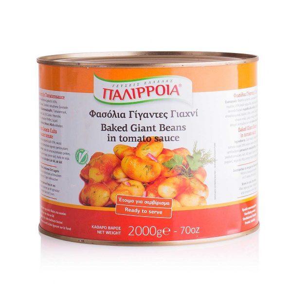 42.00001Фасоль-печеная-в-томатном-соусе-PALIRRIA-2000