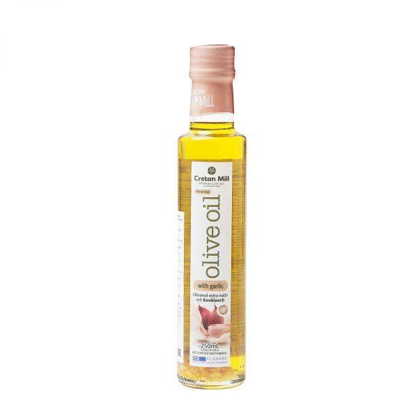 масло оливковое 250г-500г.