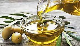 maslo olivkovoe premium