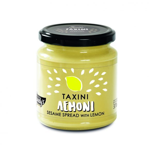 13.0037-Кунжутная-паста-Тахини-с-лимоном
