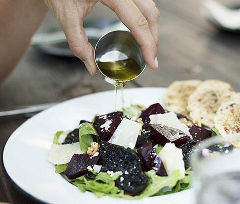 maslo-dlia-salatov