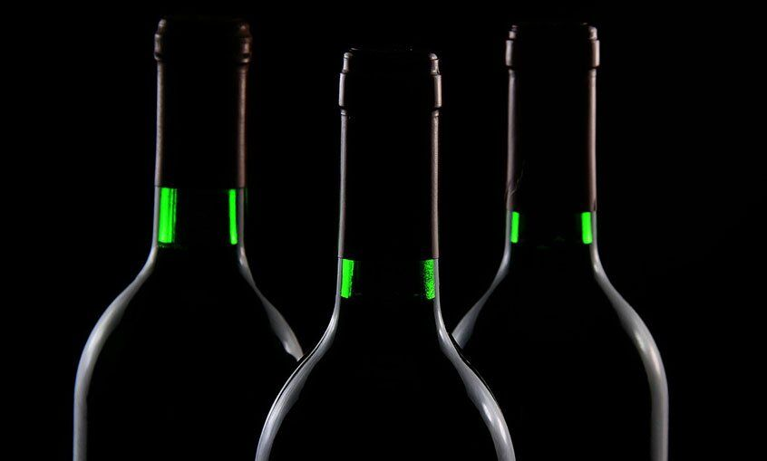 slide s vinom