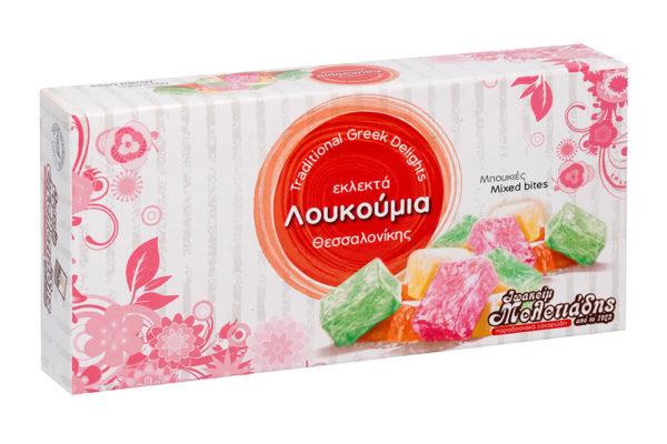 Лукум-фруктовый-микс-Melitiadis-300г