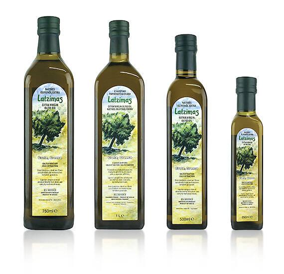 Оливковое-масло-latzimas-extra-virgin-750гр-PDO
