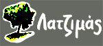 Ladzimas logo
