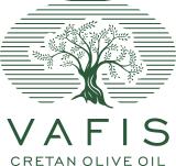 vafis-new-logo